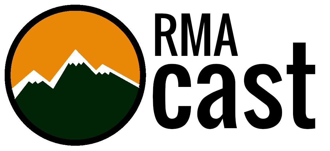 rmacast